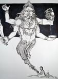 indianGod2