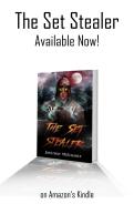 set-stealer-promo
