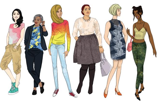 group-of-lc-ladies