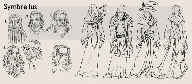 symbellus-sketch